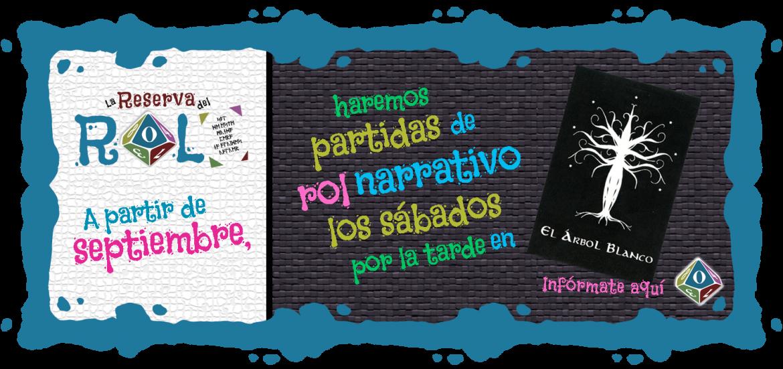 SLDR-Rol-en-Arbol-Blanco