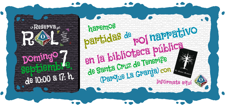 SLDR-Rol-en-Biblioteca-SC