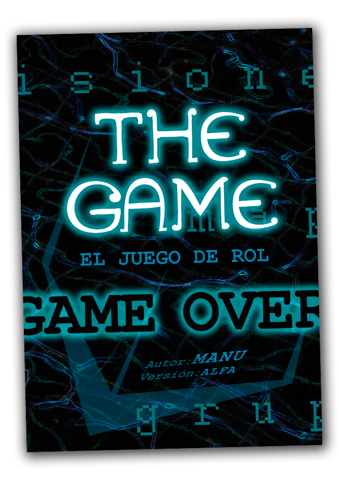 Portada-Ambientacion-THE-GAME