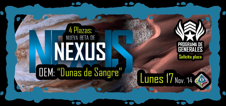 SLDR-PdG-Dunas-de-Sangre