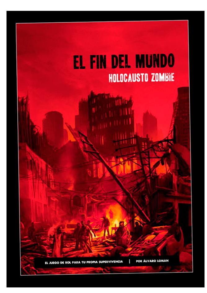Portada-Ambientacion-EFDM-Holocausto-Zombie