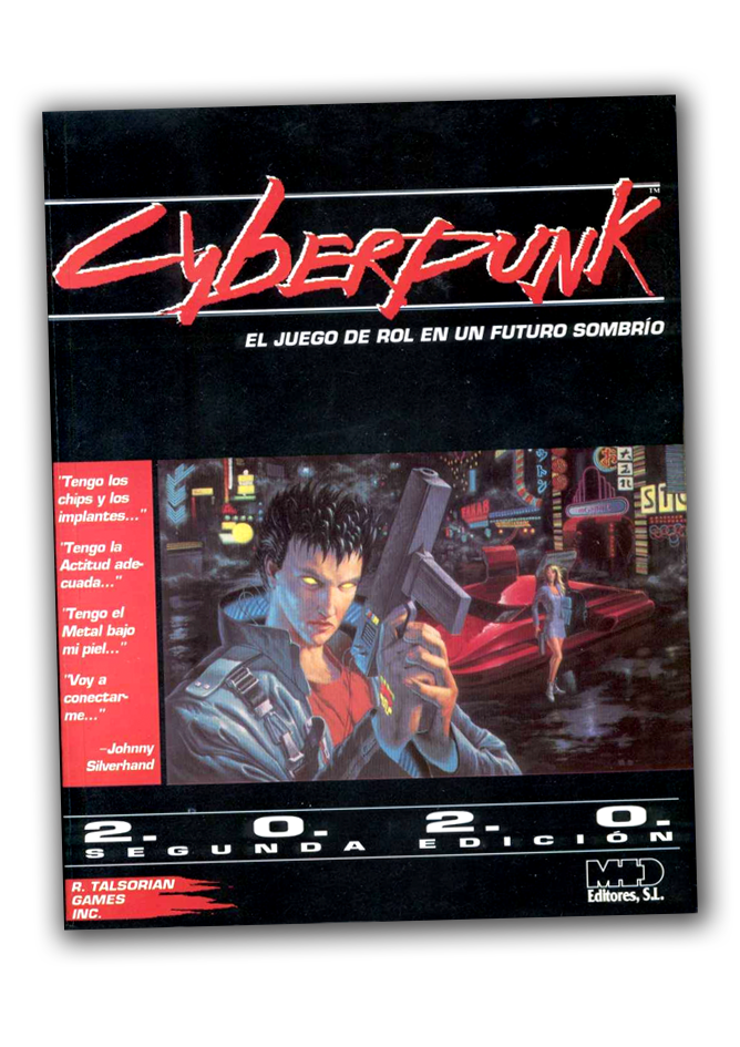 Portada-Ambientacion-Cyberpunk-2020