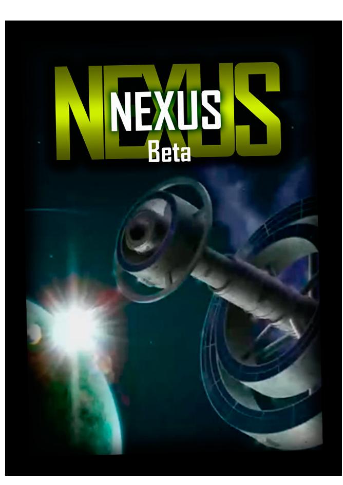 Portada-Ambientacion-Nexus-Beta-Ultima