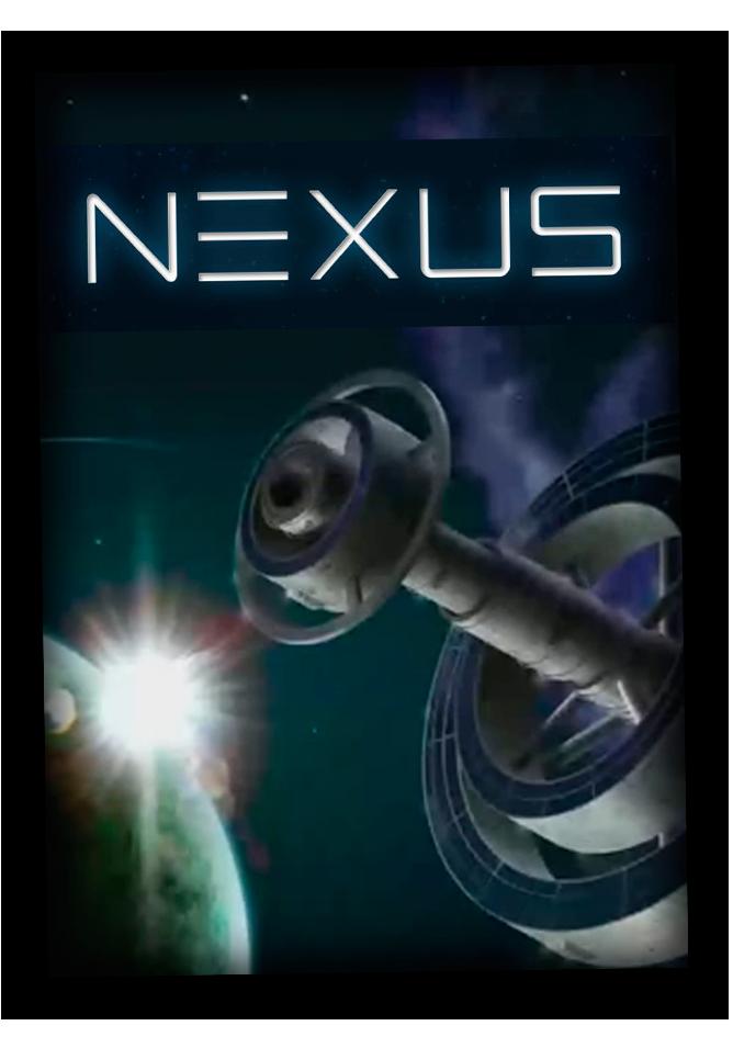 Portada-Ambientacion-Nexus-Sin-Crowd
