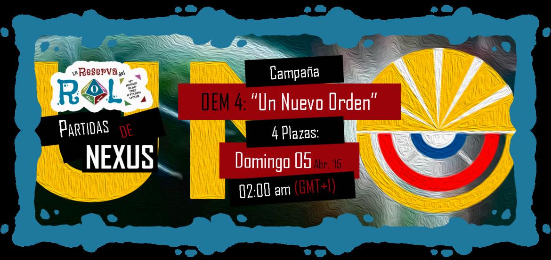 SLDR-CrN-Campa-04-dom-05-abr