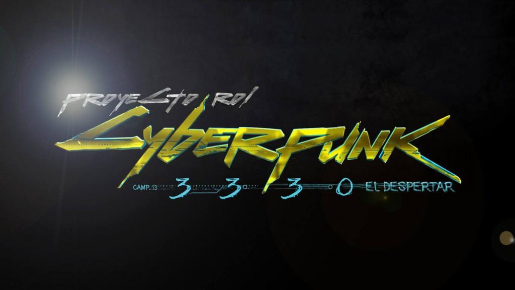 SdR S25 Cabecera Taller Ficha Cyberpunk 2020
