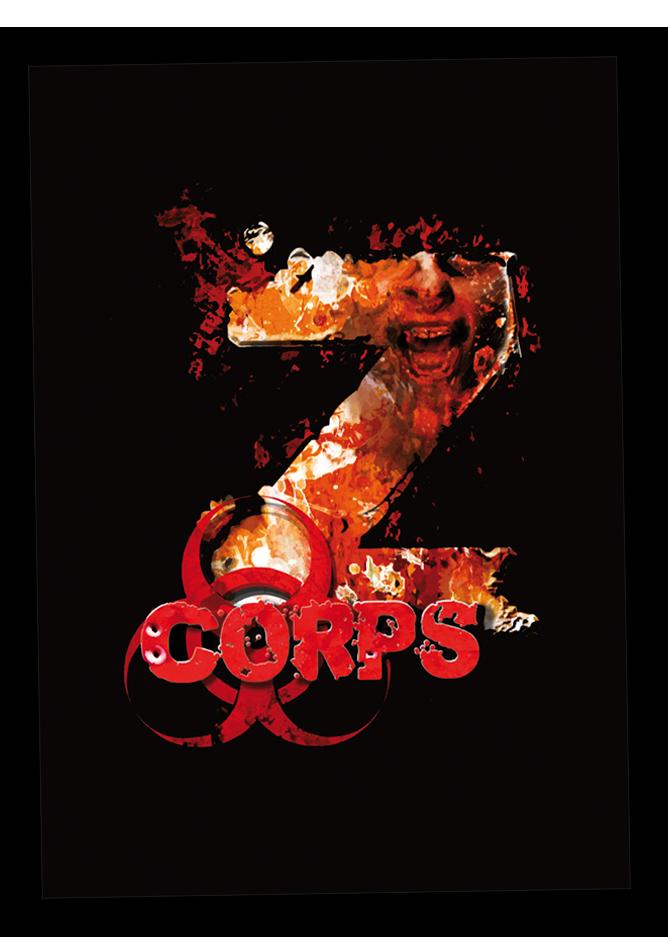 Portada-Ambientacion-Z-CORPS