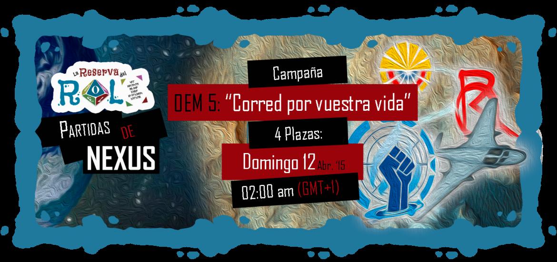 SLDR-CrN-Campa-05-dom-12-abr