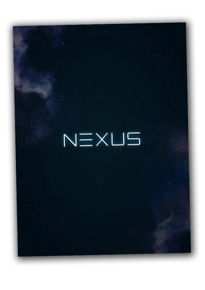 Portada-Ambientacion-NEXUS