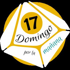 Botones-Partidas-Dom17am2