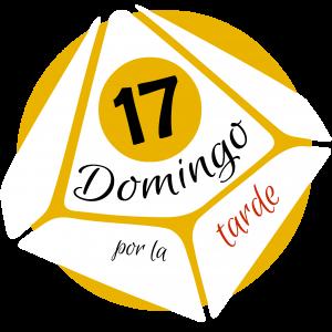 Botones-Partidas-Dom17pm2