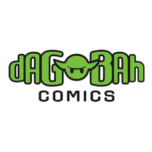 Logo-Dagobah
