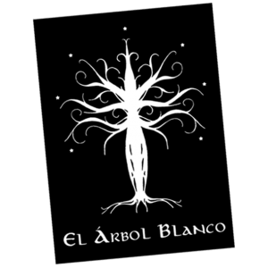 Logo-El-Arbol-Blanco