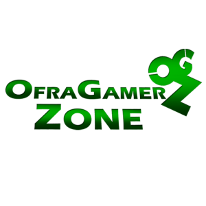 Logo-Ofra-Gamer-Zone