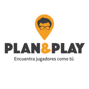 Logo-Plan-And-Play