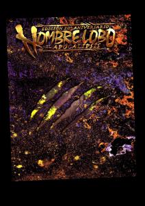 Portada-Ambientacion-Hombre-Lobo-20-Aniversario