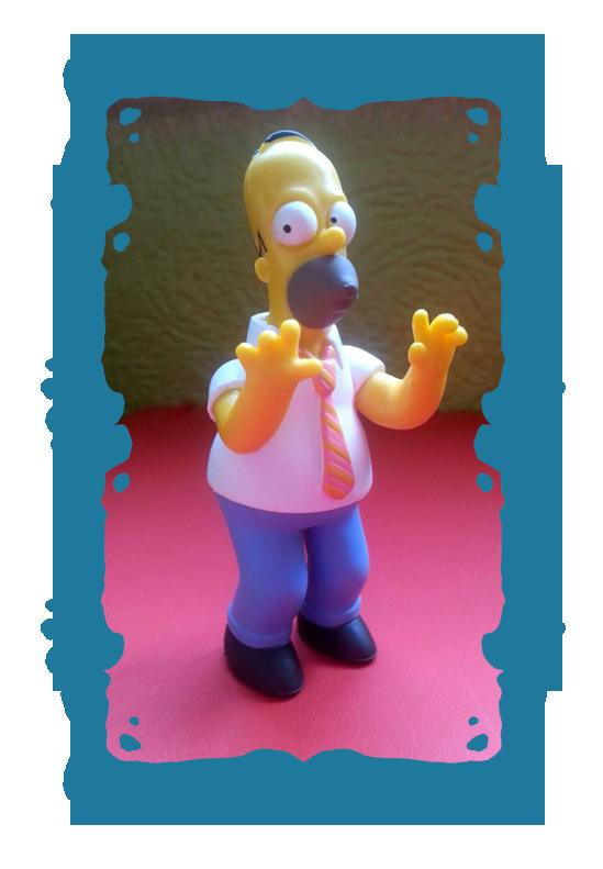 Homer-Normal