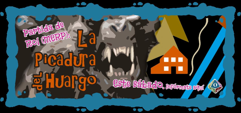 SLDR-SdR-Picadura-Huargo