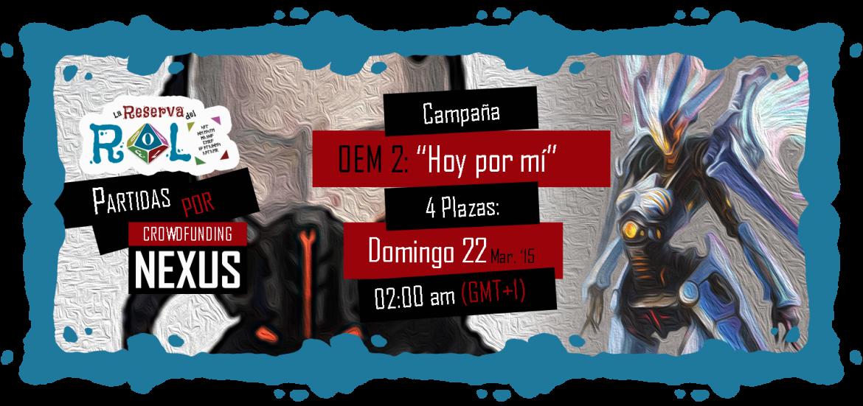 SLDR-CrN-Campa-02-dom-22-mar